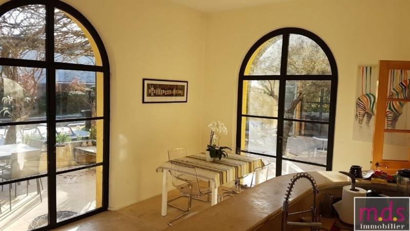 Vente de prestige maison / villa Balma 998000€ - Photo 7