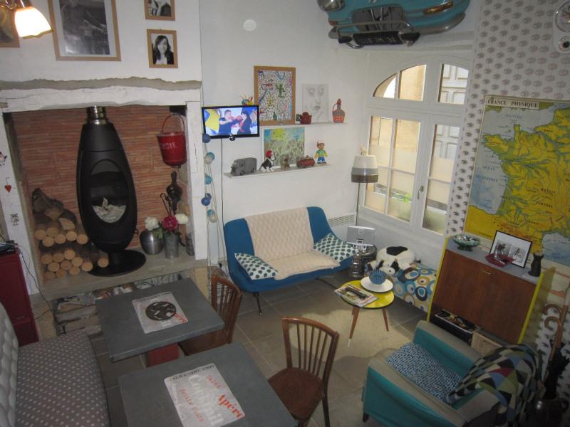 Sale house / villa Belves 118800€ - Picture 4