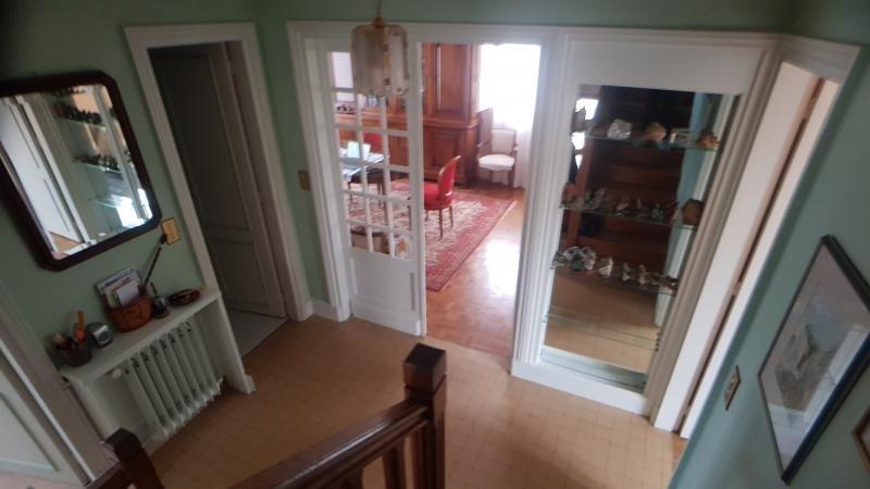 Vente maison / villa Le plessis trevise 429000€ - Photo 8