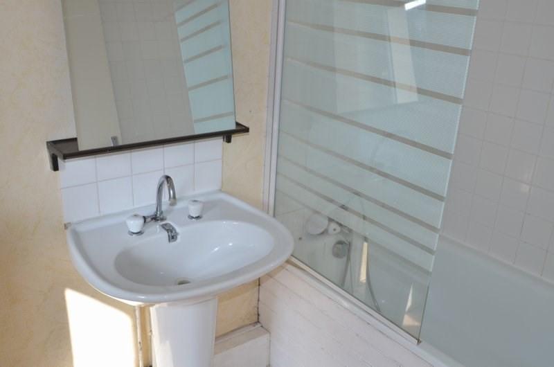 Vente maison / villa Agneaux 68500€ - Photo 5