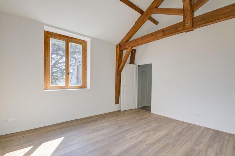 Vente de prestige maison / villa Vernaison 590000€ - Photo 29