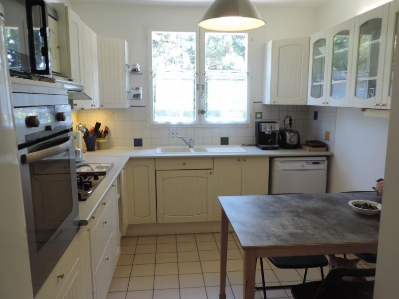 Vente maison / villa Wissous 520000€ - Photo 3
