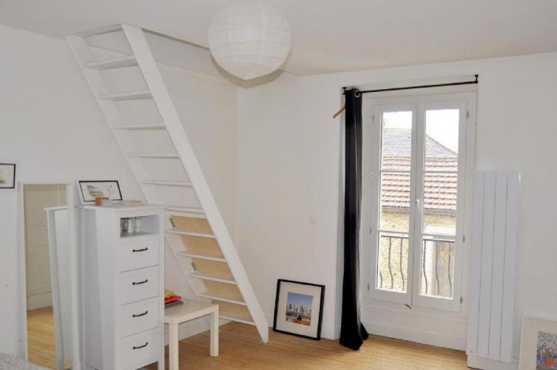 Vente maison / villa Le chatelet en brie 395000€ - Photo 7
