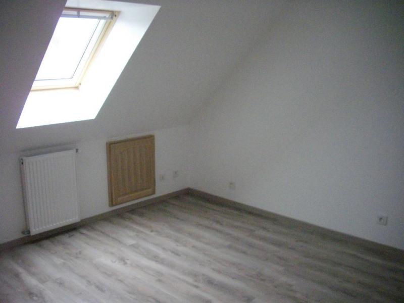 Rental house / villa Blaringhem 715€ CC - Picture 6
