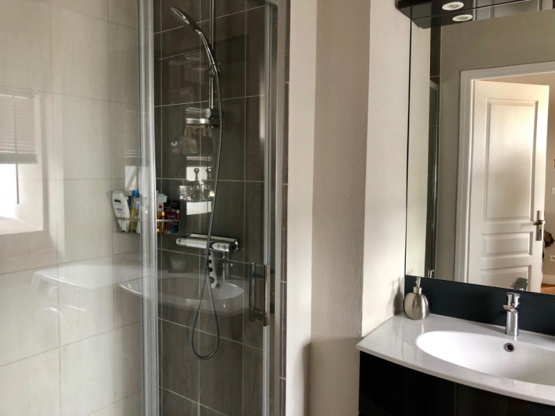 Vente appartement Chantilly 333 000€ - Photo 9