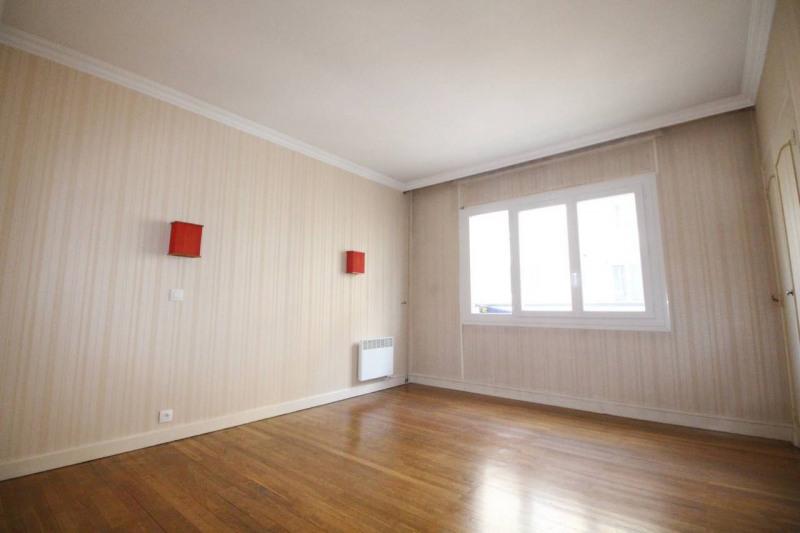 Rental apartment Grenoble 605€ CC - Picture 7