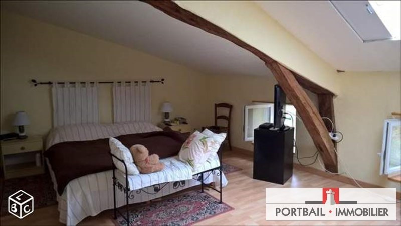 Sale house / villa Villeneuve sur lot 196500€ - Picture 5