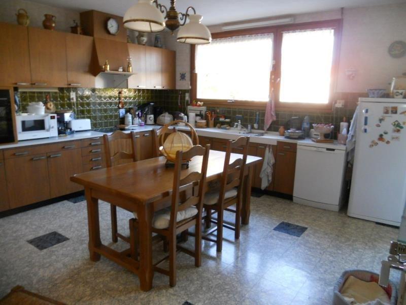 Vente maison / villa Magne 262500€ - Photo 7