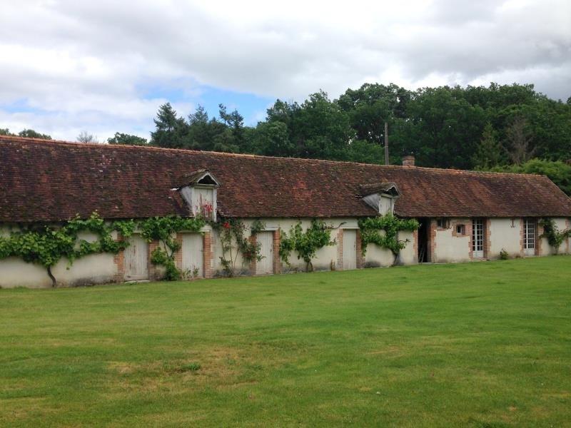 Vente maison / villa Cheverny 393250€ - Photo 16