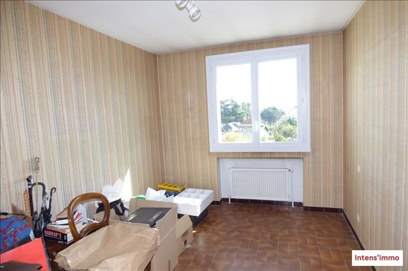 Sale apartment Romans sur isere 99000€ - Picture 4