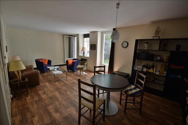 Vente appartement Nay 96 000€ - Photo 2