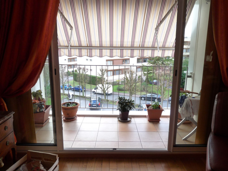 Vente appartement Bailly 385 000€ - Photo 6