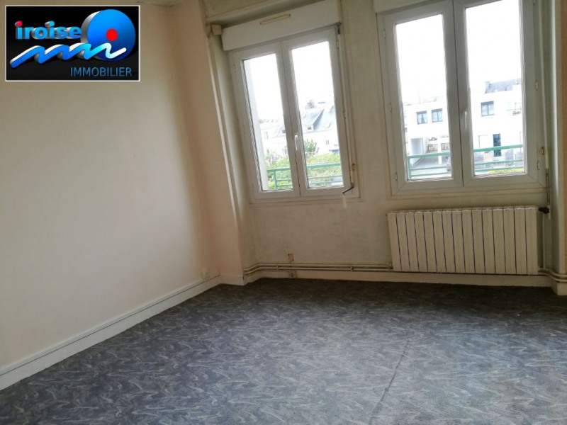 Vente appartement Brest 67 100€ - Photo 7