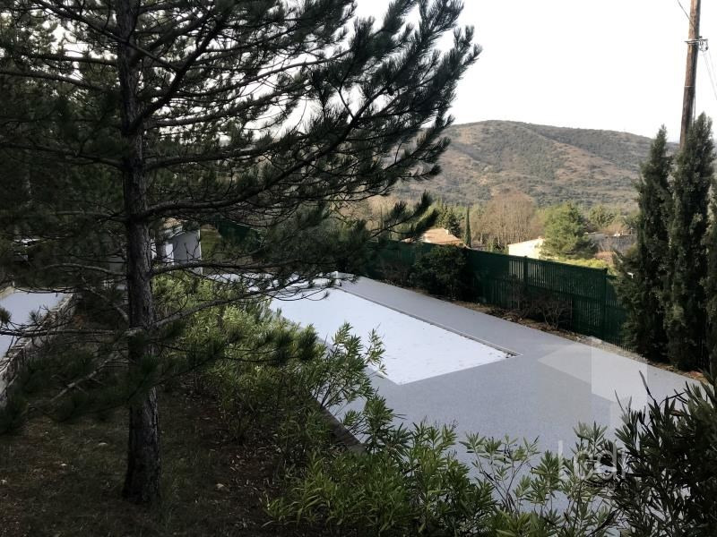 Vente de prestige maison / villa Allan 599000€ - Photo 2