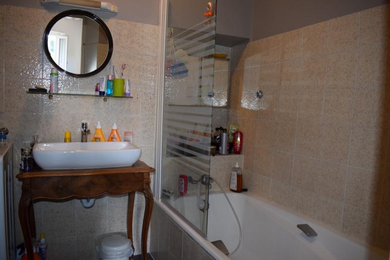 Vendita appartamento Seillans 169000€ - Fotografia 11