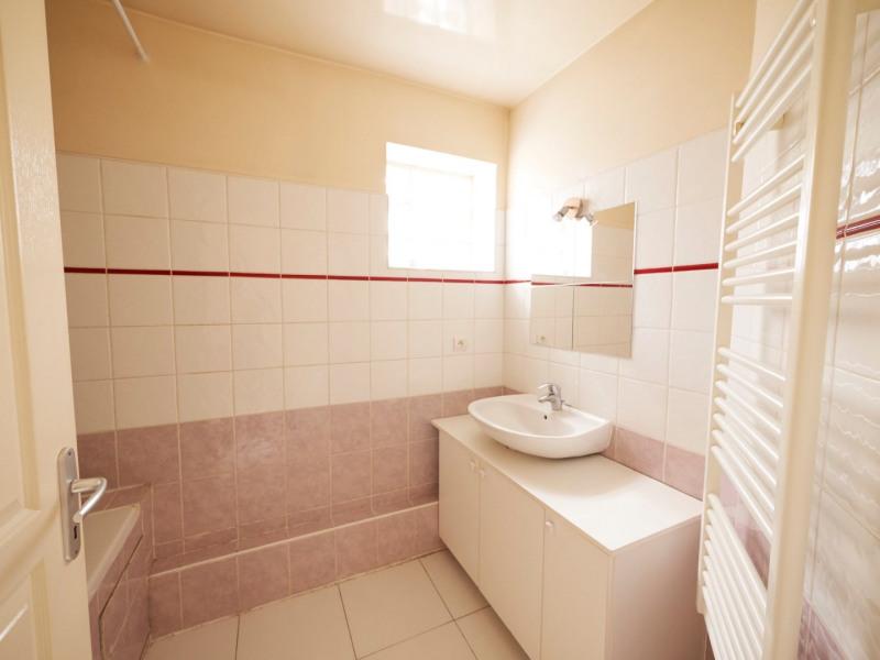 Location appartement St leu la foret 1540€ CC - Photo 10