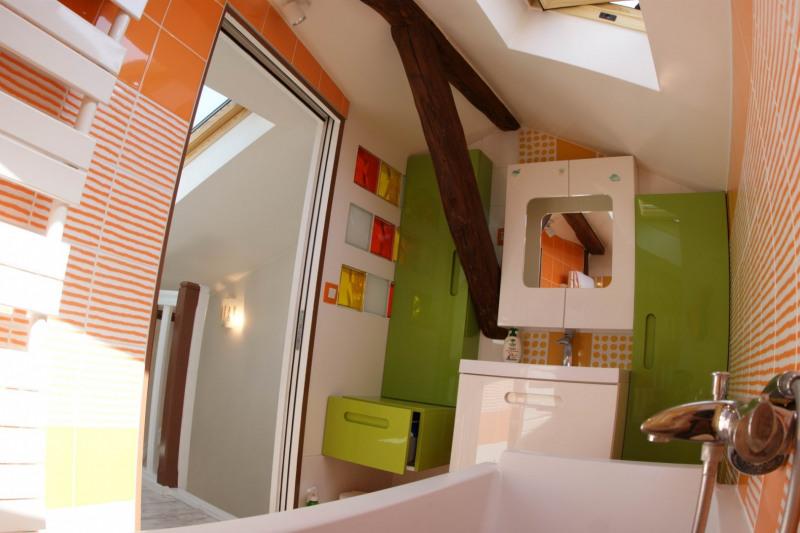 Vente appartement Saint-mandé 1450000€ - Photo 13