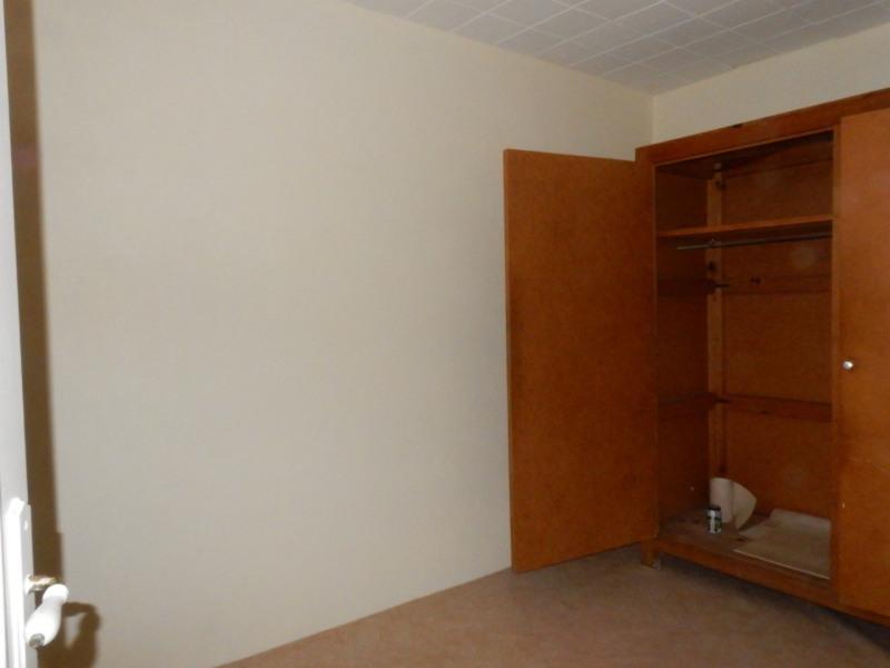 Venta  apartamento Agen 54500€ - Fotografía 7