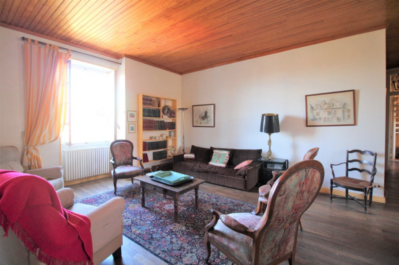 Vente maison / villa Saint genix sur guiers 249000€ - Photo 7
