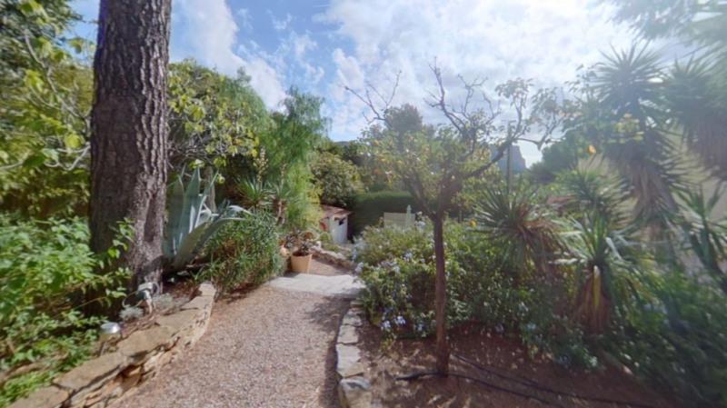 Vente de prestige maison / villa Cassis 845000€ - Photo 6