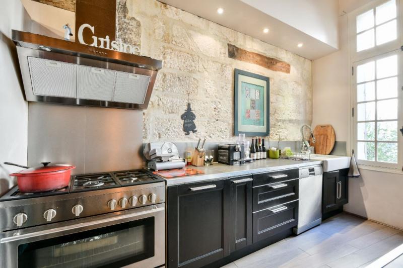 Produit d'investissement immeuble Avignon 1340000€ - Photo 5