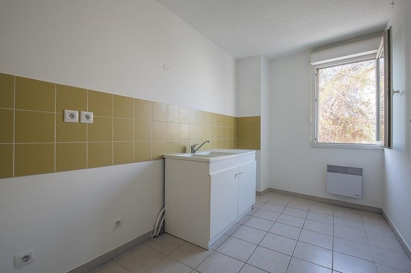 Vente appartement Bouc bel air 289000€ - Photo 4