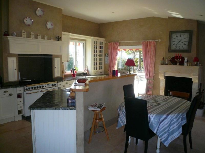 Deluxe sale house / villa Chatelaillon plage 1155000€ - Picture 15