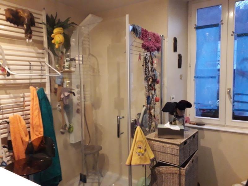Revenda casa Aiton 262500€ - Fotografia 3