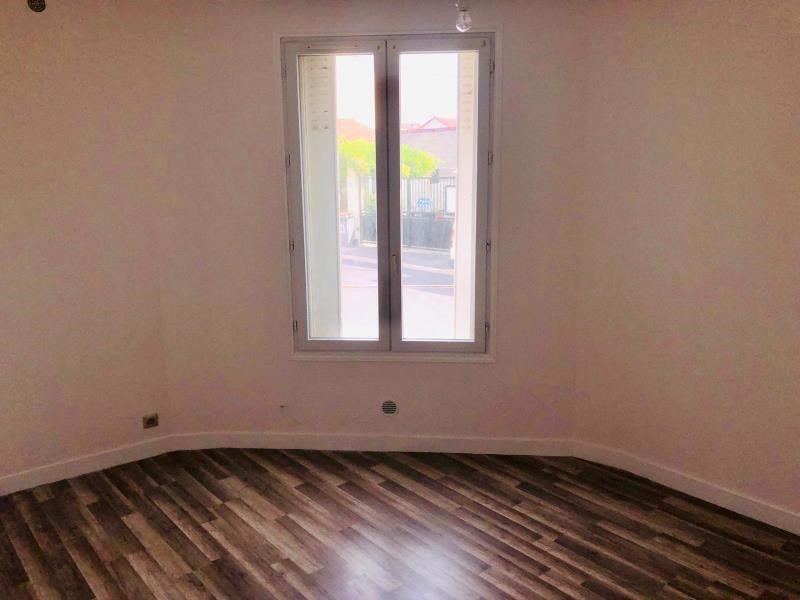 Vente appartement Houilles 139 000€ - Photo 1