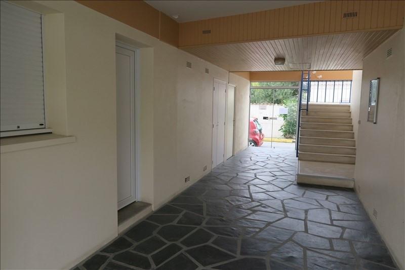 Vente appartement St georges de didonne 74400€ - Photo 4