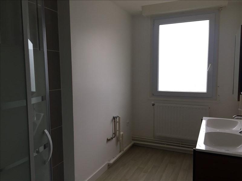 Location appartement Dunkerque 1020€ CC - Photo 4