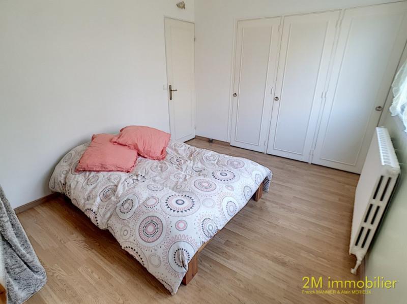 Location appartement Dammarie les lys 820€ CC - Photo 4