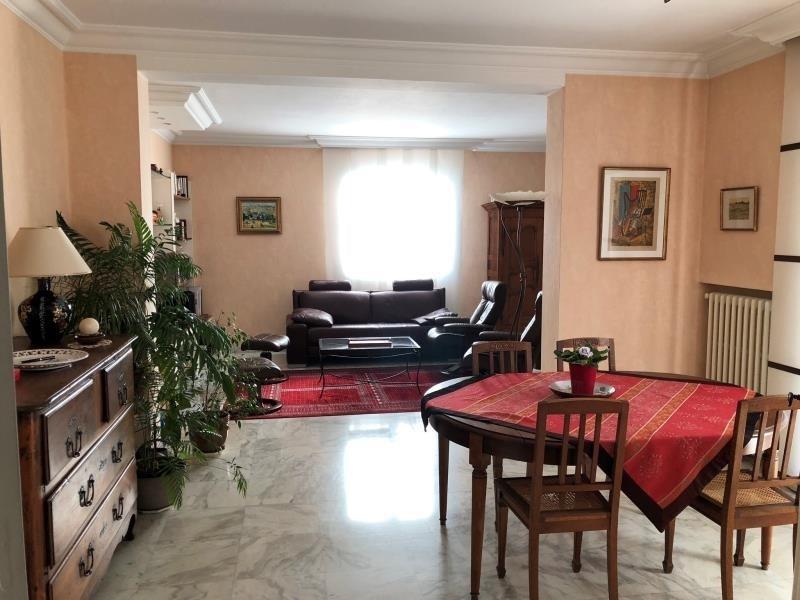Sale house / villa Beziers 349000€ - Picture 4