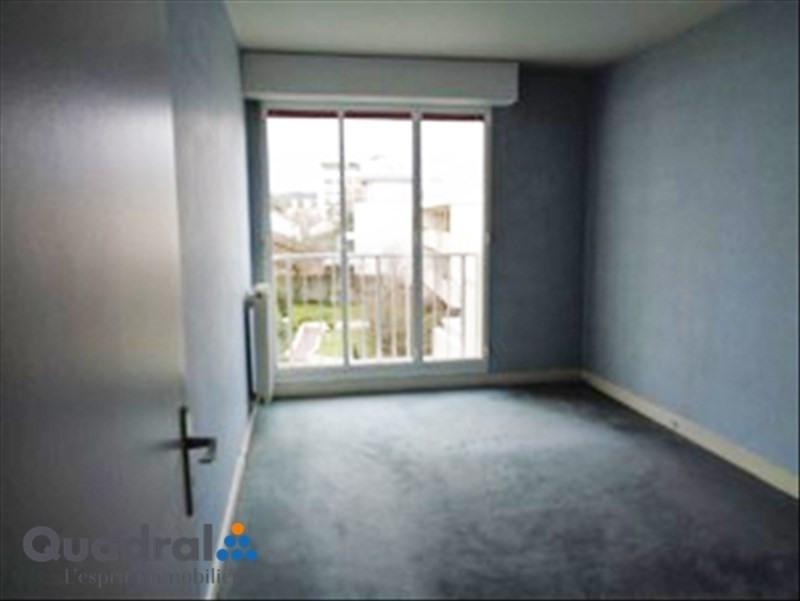 Vente appartement Rueil malmaison 549000€ - Photo 6