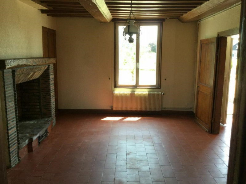 Vente maison / villa Lisieux 157 500€ - Photo 3