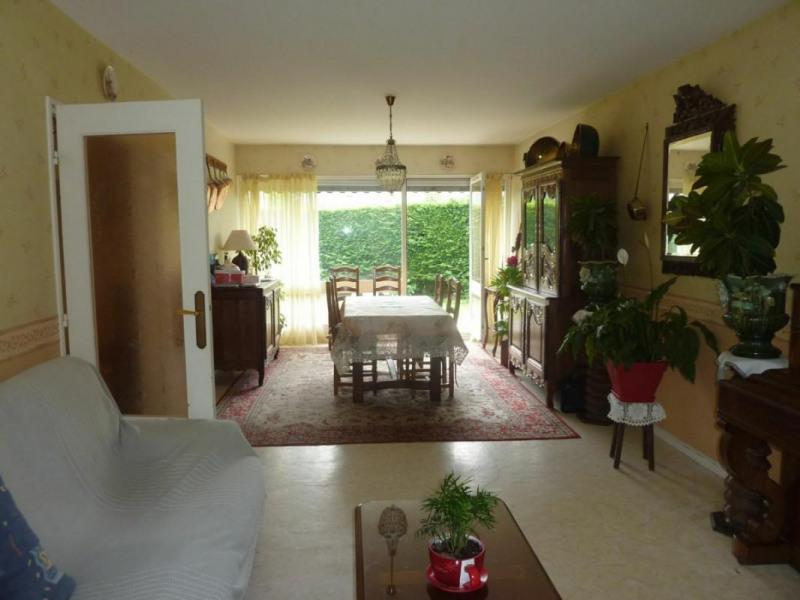 Sale house / villa Lisieux 147000€ - Picture 2