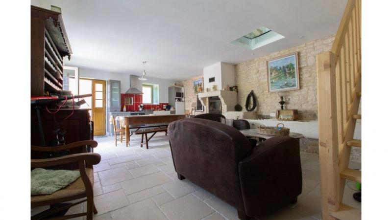 Vente maison / villa Le vanneau 147000€ - Photo 6