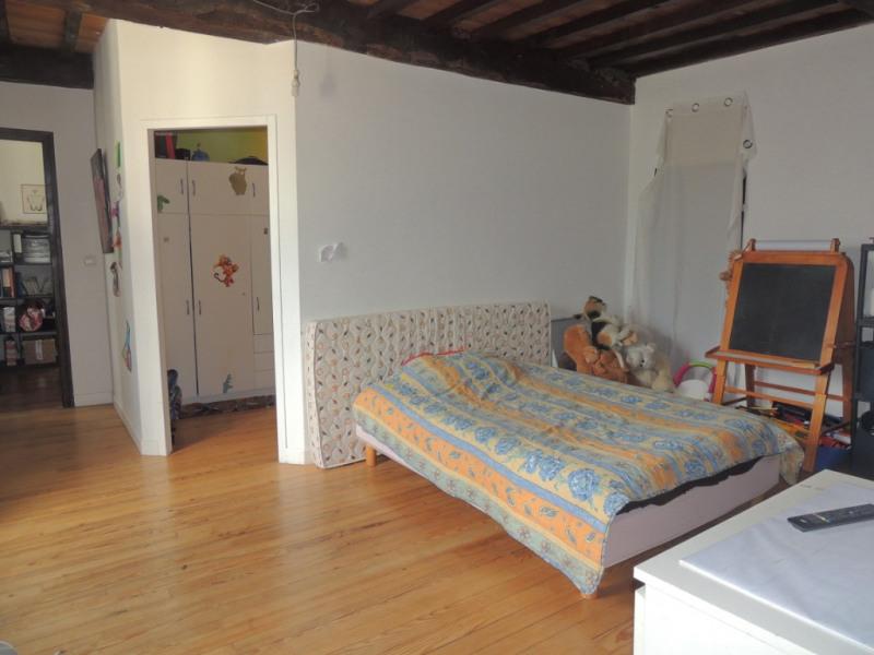 Sale house / villa Lescar 276200€ - Picture 7