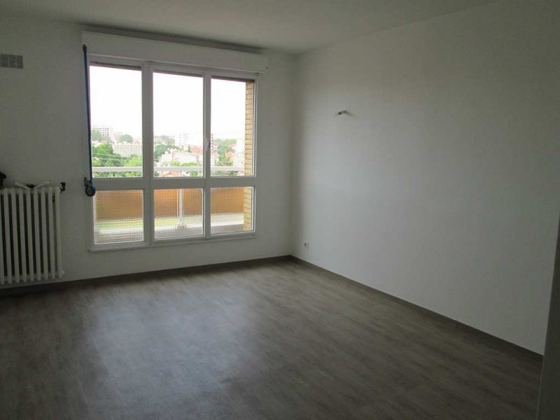 Rental apartment Toulouse 593€ CC - Picture 1