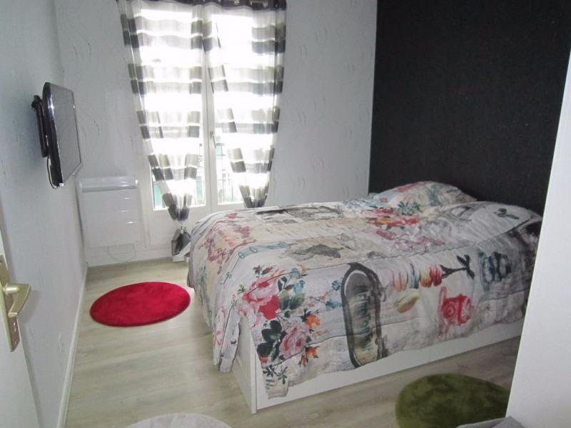 Revenda apartamento Longpont-sur-orge 208000€ - Fotografia 6