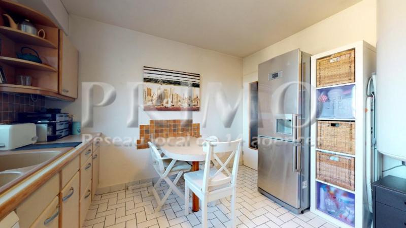 Vente appartement Verrieres le buisson 452000€ - Photo 4