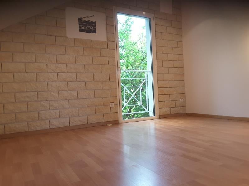Deluxe sale house / villa Le bourget du lac 698000€ - Picture 7