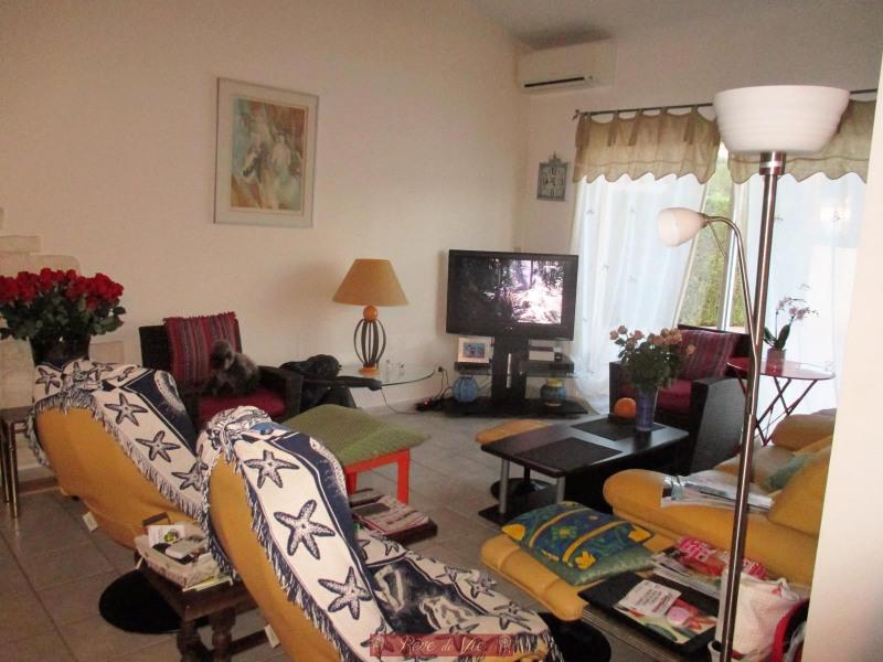 Deluxe sale house / villa Bormes les mimosas 660000€ - Picture 6