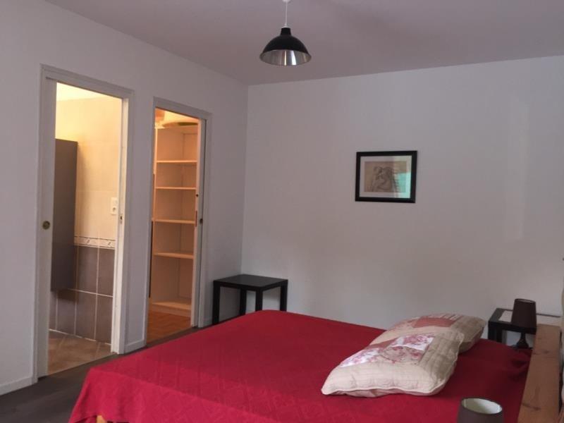Sale house / villa Jard sur mer 462500€ - Picture 4