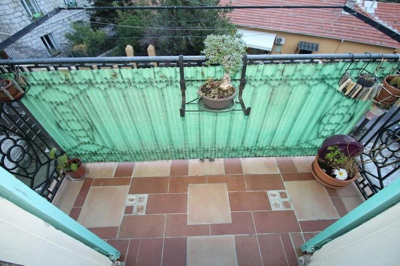Vente appartement Nice 168 000€ - Photo 7