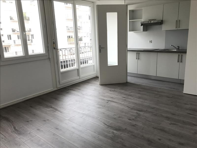 Location appartement Pau 465€ CC - Photo 4