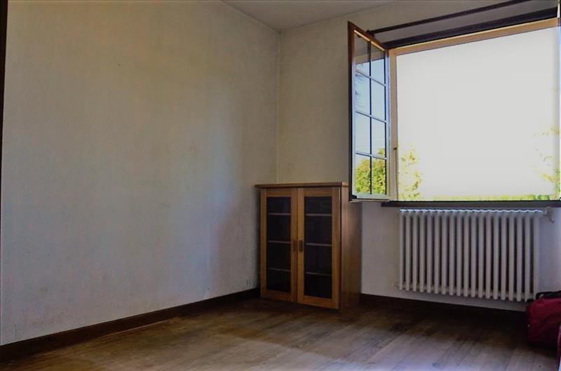 Vente maison / villa Caraman 189000€ - Photo 5
