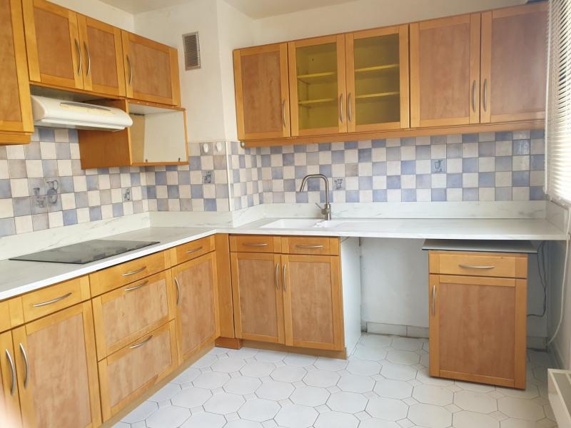 Sale apartment Le plessis robinson 325500€ - Picture 8