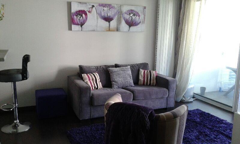 Sale apartment Bidart 205200€ - Picture 1