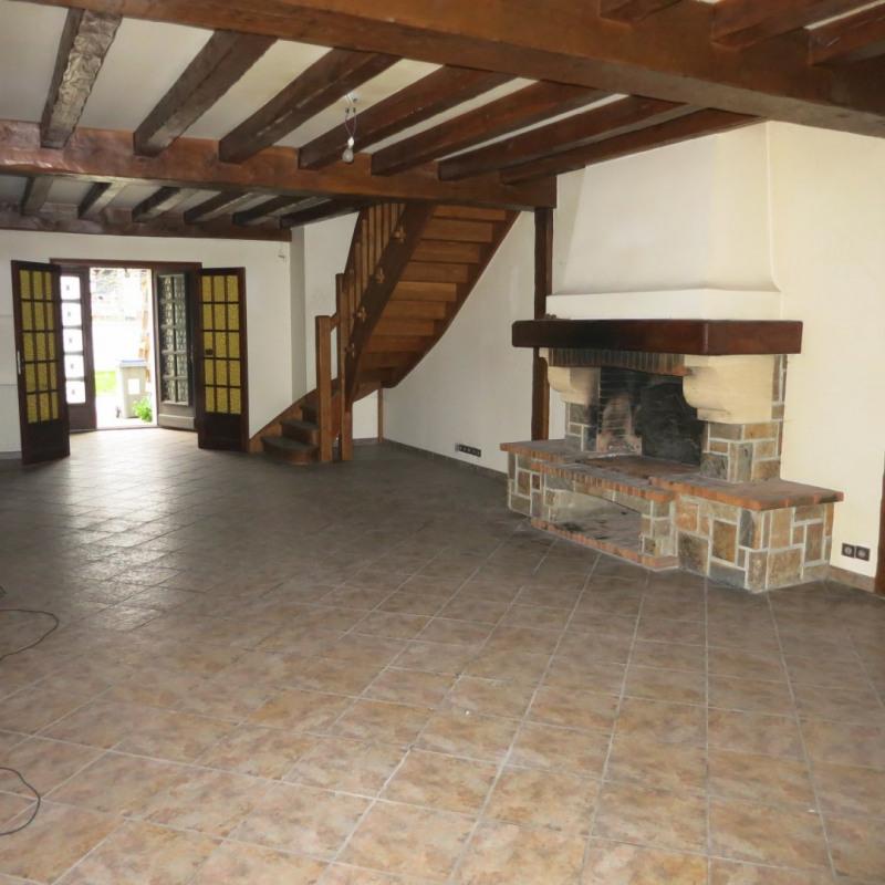 Produit d'investissement maison / villa Les pavillons-sous-bois 525000€ - Photo 5